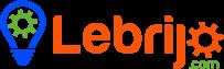 Lebrijo.com Blog