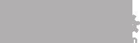 Logo gray